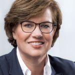 Sabine Gorny