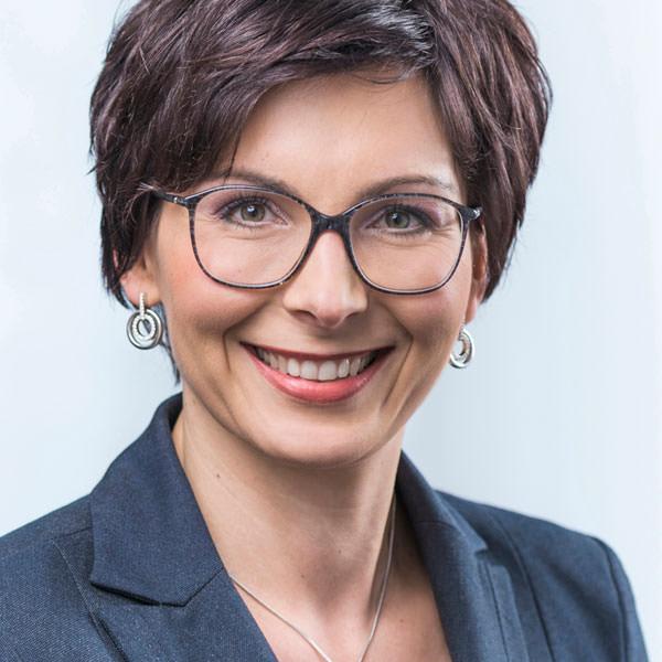 Gabi Jansen