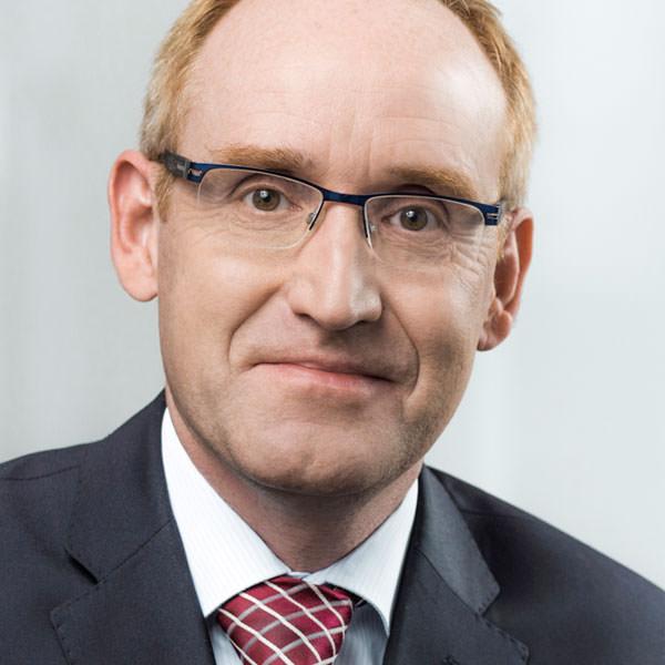 Heiner Kloep