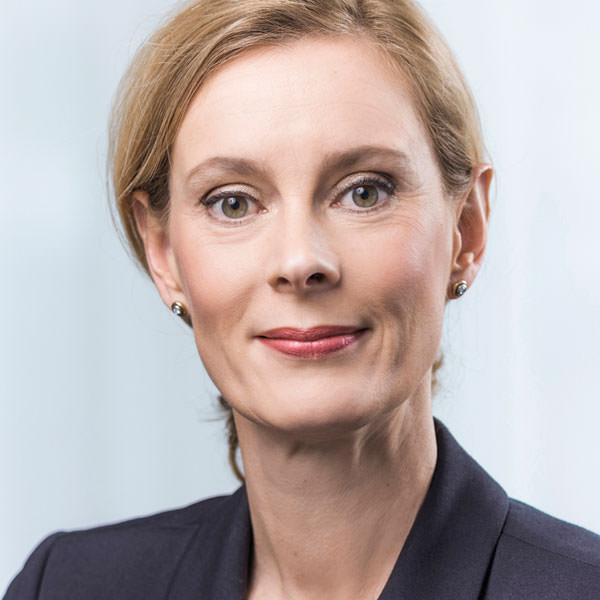 Anke Knell