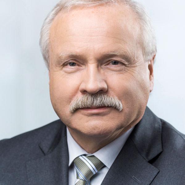Bernhard Kuntze