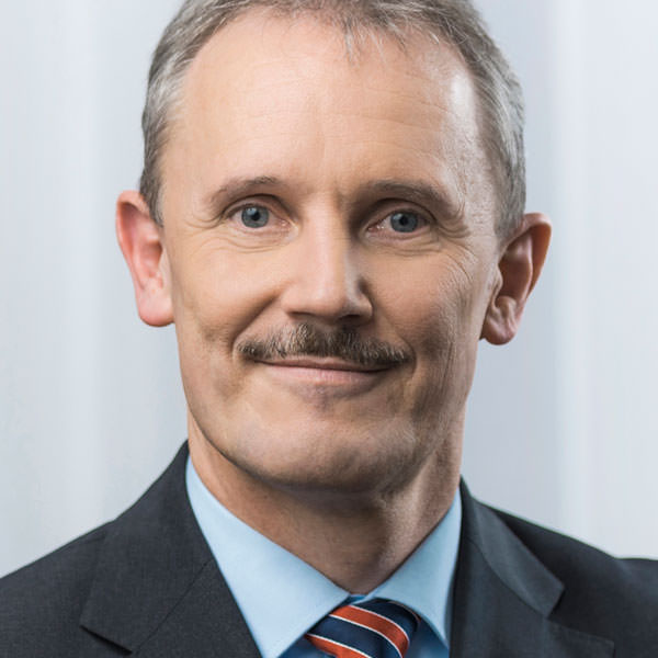 Ralf Oymanns