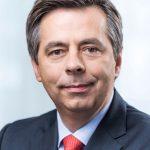 Michael Schulze-Oechtering