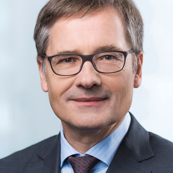 Helmut Siebing