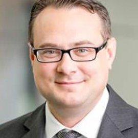 Björn Uhl
