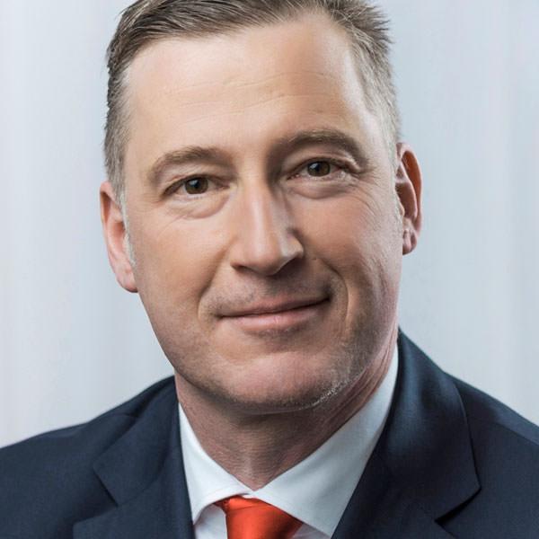 Andreas Walter Voigt